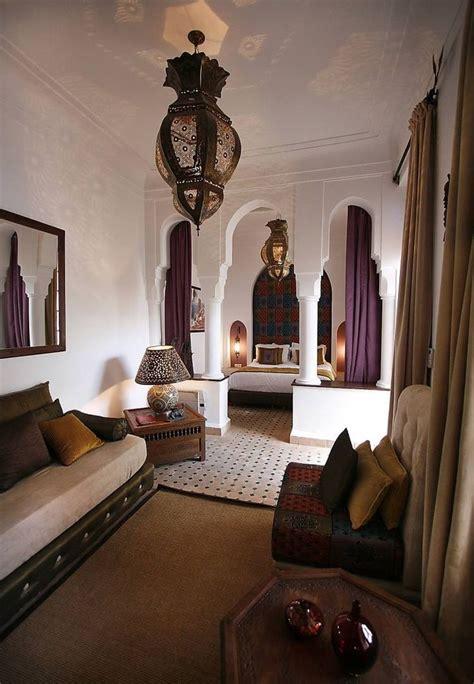 Oriental Bedroom 17 meilleures id 233 es 224 propos de deco orientale sur