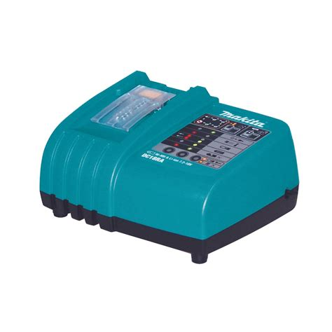 Bor Dc Makita hack the makita lxt charger model dc18ra to run on 240