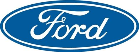 ford commercial logo ford logo eps free vector 169 009 files for