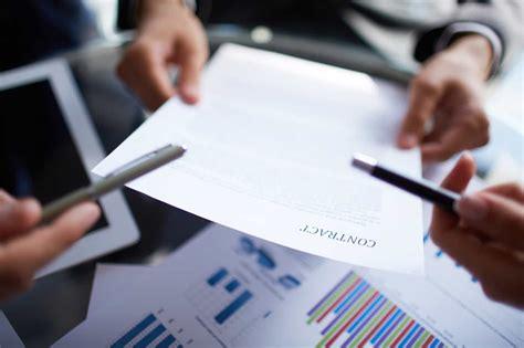 Paper Business - 191 qu 201 las p 211 lizas de seguro