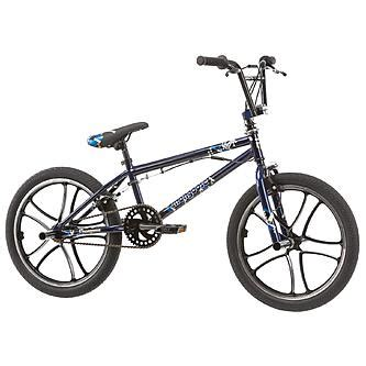 Kaos Mongoose Bike Graphic 1 mongoose b axe 20 inch boy s bmx bike
