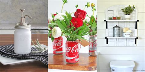 best upcycling ideas 20 awesome upcycling ideas that will your mind