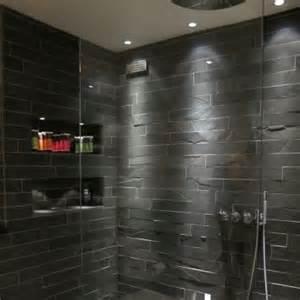ledinbouwspotsleds nl led verlichting badkamer