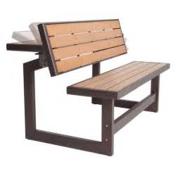 Table De Jardin Discount