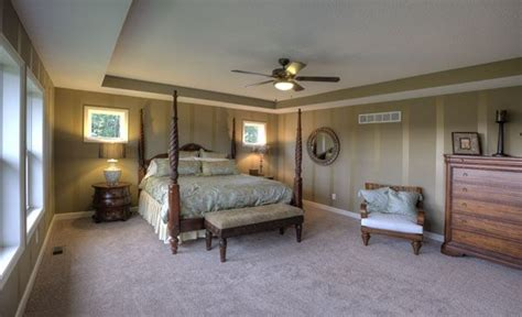new positions in the bedroom laurel new home plan in treviso bay classic homes