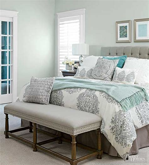 classic color combinations classic color schemes that never go out of style bedroom