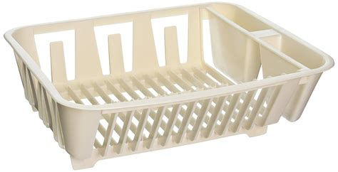 in sink dish drainer rubbermaid antimicrobial in sink dish drainer small