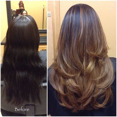 how to get medium beige hair ash beige black colored hair and a medium on pinterest