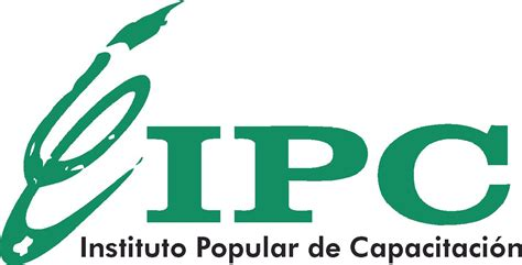 ipc section 114 ipc 2015 colombia newhairstylesformen2014 com