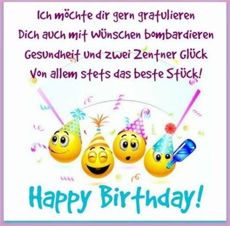 Geburtstag Kinder Bilder by Geburtstagsbilder Geburtstagskarten Und
