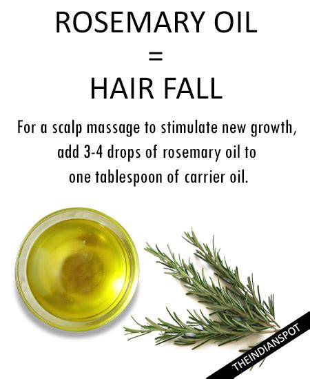 essential oils for hair growth and thickness essential oils for hair growth and thickness om hair