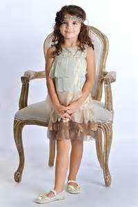 Designer brands gt biscotti dress gt biscotti fancy girls dress holiday