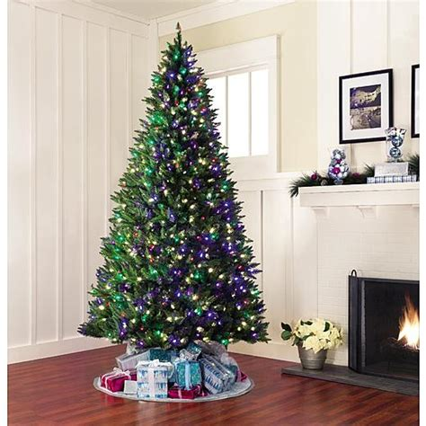 when does costco start selling chriatnas trees kmart clearance up to 60 items start at 49 162 free store up mojosavings