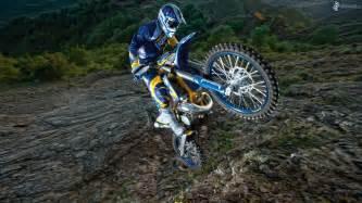 imagenes para fondo de pantalla motocross motocross