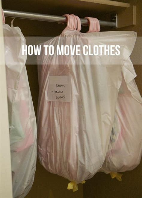 buzzfeed moving hacks 17 best college life hacks images on pinterest