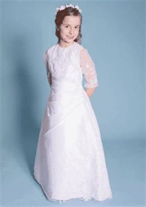 Holy Communion Giveaways - first communion on pinterest first holy communion first communion and first