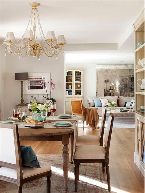french interior interior design ideas french interiors home bunch
