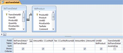 format date field in access query access vba tutorials enter text in calculated controls