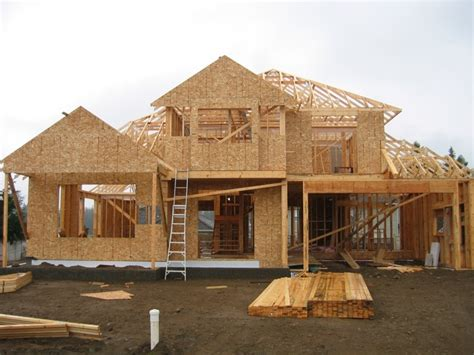 building a house plans comox valley builder process brycyn homes