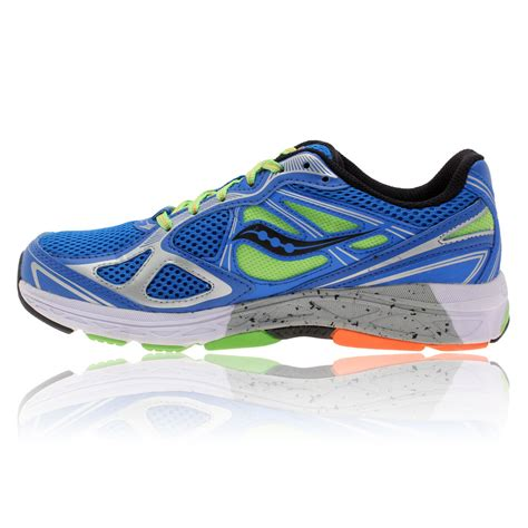 saucony guide 7 running shoes saucony junior guide 7 running shoes 20