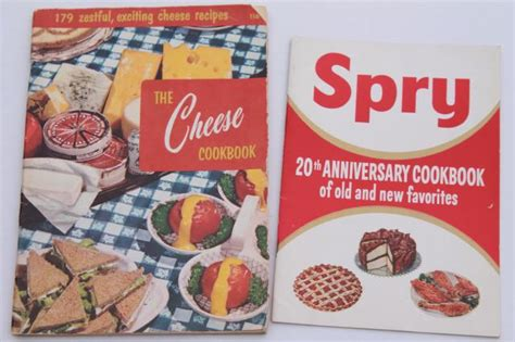retro recipes from the 50s and 60s 103 vintage appetizers dinners and drinks everyone will books vintage 30s 40s 50s 60s cookbooks advertising cook book