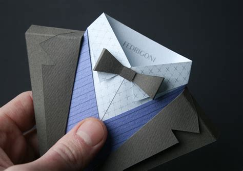 Origami Paper Works - paper work15 fubiz media