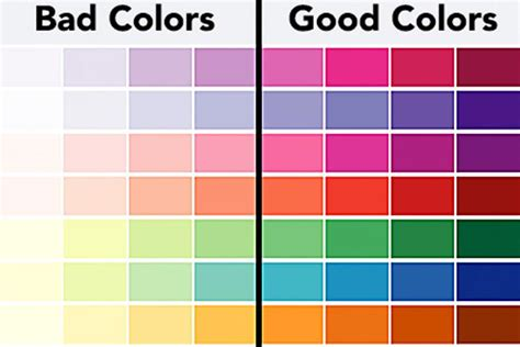 best colors to wear for pictures how to dress for actor headshots smart headshots tips