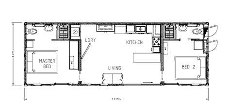 gem floor plan the gem 2 bedroom 2 bathroom home green gateway