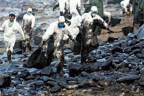 imagenes ecologicas impactantes tipos de contaminaci 243 n del agua