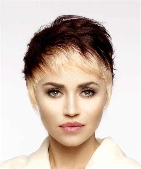 pixie haircuts with high forehead pixie haircuts with high forehead pixie haircut high