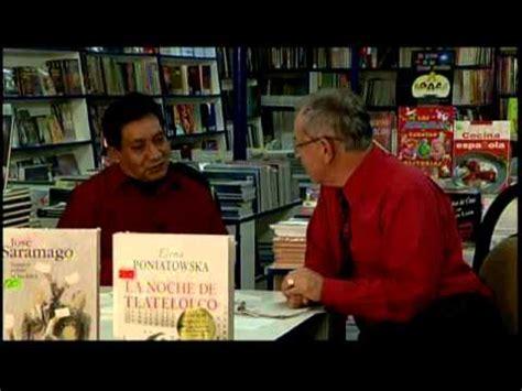 librerias monterrey libreria monterrey youtube