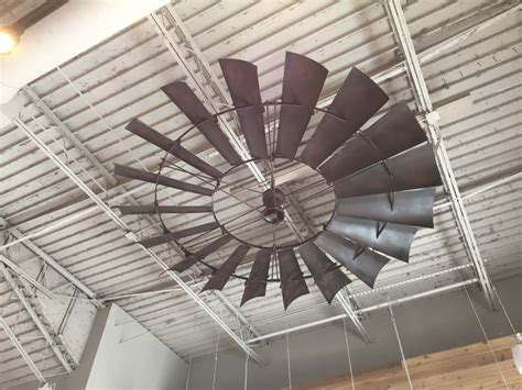 windmill fan 20 best windmill ceiling fans of images on