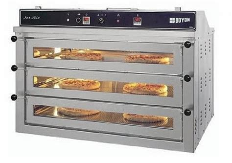 Oven Pizza Gas gas pizza oven in rahon road ludhiana manufacturer