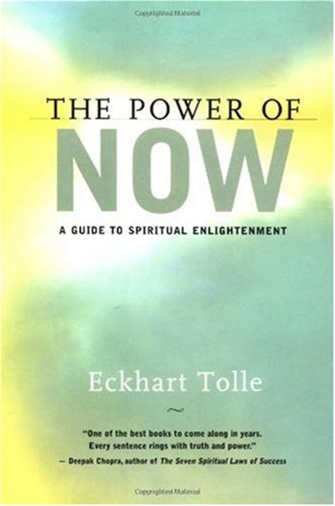 the power of now the power of now books worth reading