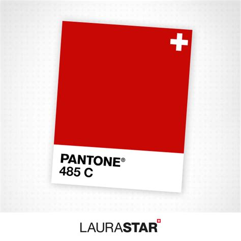 pin pantone 485 on pinterest 485c pictures to pin on pinterest pinsdaddy