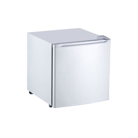 Freezer Box Mini refrigerator compressore refrigerator compressor price list