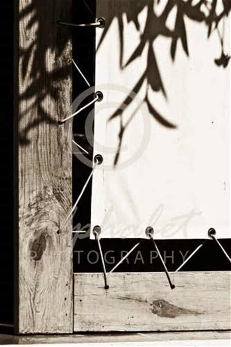 Photographers L by Letter L L011 Alphabet Photography