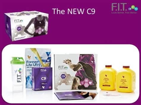 Boots C9 Detox by C9 Detox Forever Living For Sale In Tallaght Dublin From