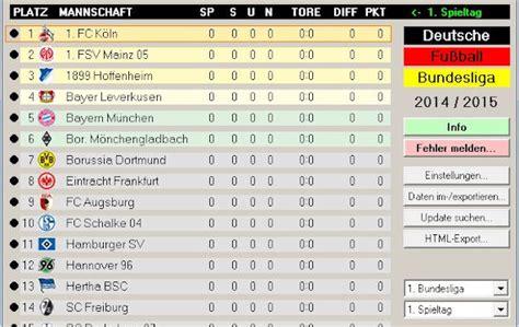 ewige tabelle der  fussball liga wikipedia