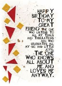 happy birthday greeting cards to best friend 1000 images about best friends birthday on