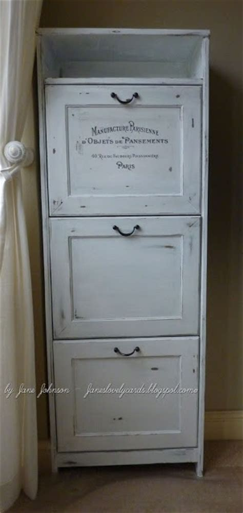 pure white chalk paint kitchen cabinets lovely shoe cabinet finished in chateau grey pure white