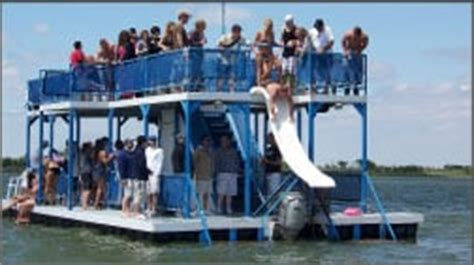 party boat rentals near dallas tx club fred double decker party barge uptown singles meetup