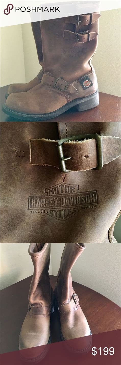 motorcycle boots that look like shoes 17 best ideas about engineer boots on pinterest red wing