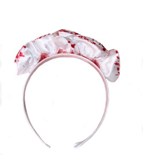 braut accessoires haarschmuck haarreif blutschleier braut kopfbedeckung accessoire