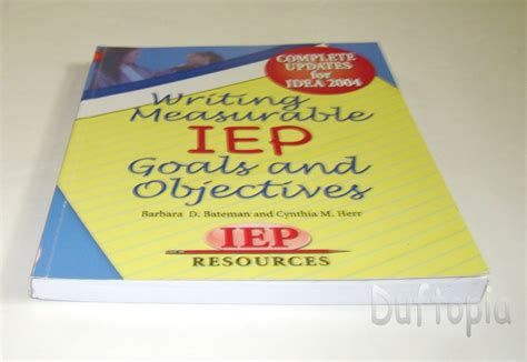800 Measurable Iep Goals Objectives by Iep Goals And Objectives For Reading Easy Iep Help