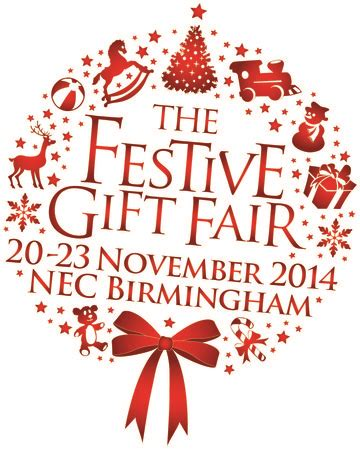 28 best nec christmas gift fair win tickets for the