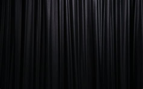 black stage curtain black curtain wallpaper 1205612