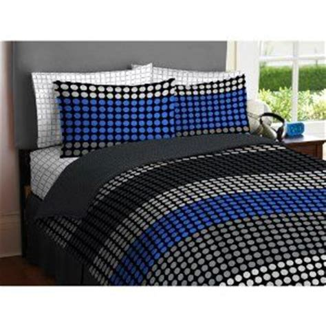 tween boy bedding twin comforter sets twin and gray on pinterest