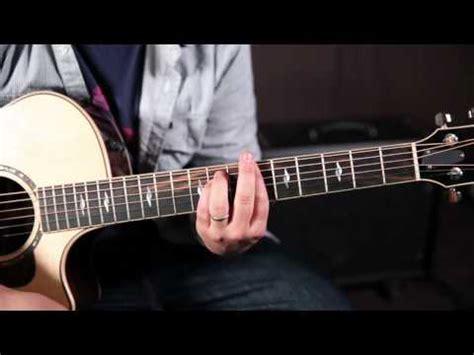 tutorial guitar magic rude full download magic rude guitar chords tutorial easy no