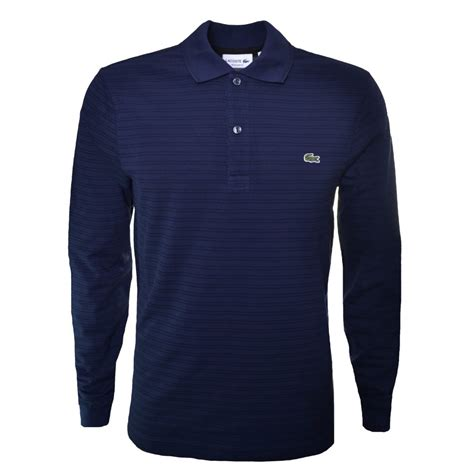 Sleeve Polo sleeved polo shirts t shirts design concept